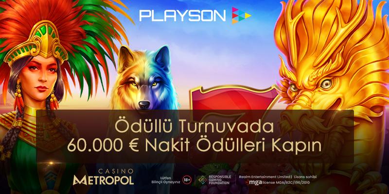 Casinometropol312.com Yeni Giriş Adresi Online